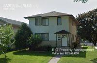 Home for sale: 2226 Arthur St. N.E., Minneapolis, MN 55418