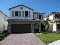 Home for sale: Property Id 148846, Boynton Beach, FL 33436