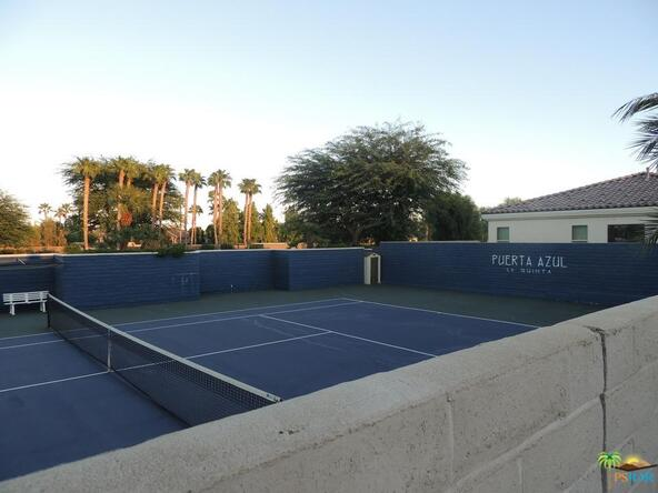 80939 Calle Azul, La Quinta, CA 92253 Photo 26