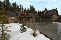 Home for sale: Nna Pebble Creek Dr., Hayden, ID 83835