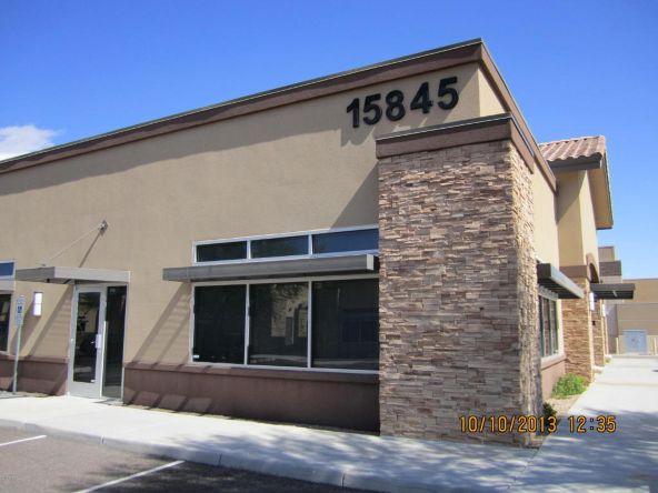 15845 S. 46th St., Phoenix, AZ 85048 Photo 2