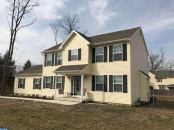 299 Sykesville Rd., Chesterfield, NJ 08515 Photo 3