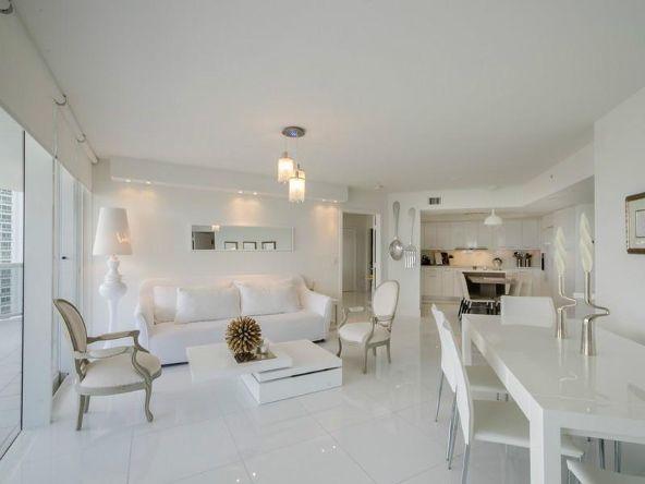 6301 Collins Ave. # 2706, Miami Beach, FL 33141 Photo 20