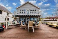 Home for sale: 625 Lake St., Saint Joseph, MI 49085