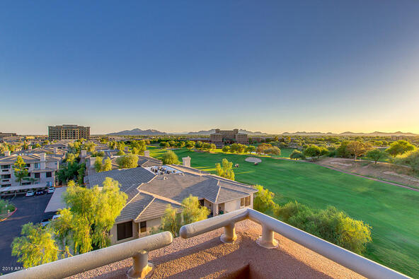 15802 N. 71st St., Scottsdale, AZ 85254 Photo 110