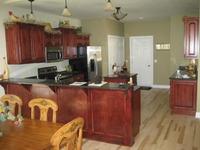 Home for sale: 1200 Raptor Ct., Burlington, WI 53105