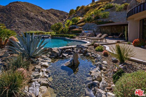 2400 Southridge Dr., Palm Springs, CA 92264 Photo 31