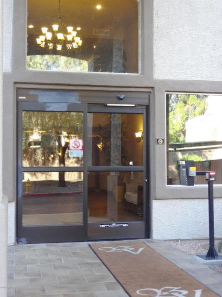 14000 N. 94th St., Scottsdale, AZ 85260 Photo 4