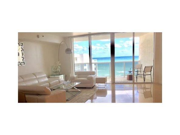 Sunny Isles Beach, FL 33160 Photo 17