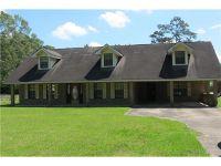 Home for sale: 184 Williams Avenue, Ponchatoula, LA 70454