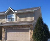 Home for sale: 1133 Alexandria Dr., Sycamore, IL 60178
