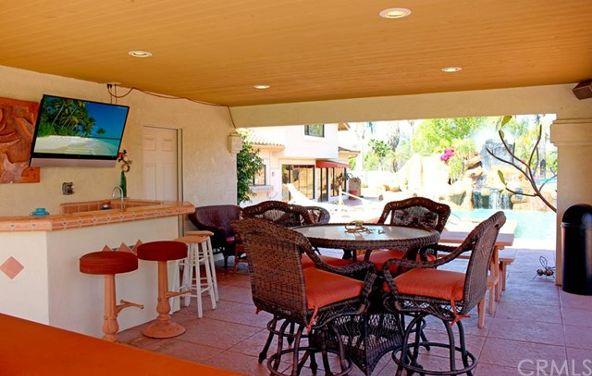 2425 Garretson Avenue, Corona, CA 92881 Photo 87