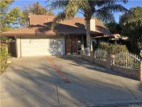 Home for sale: 25000 Plaza Larios, Valencia, CA 91355