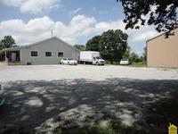 Home for sale: 6125 Hwy. 50, Sedalia, MO 65301