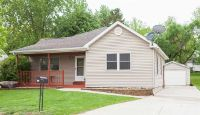 Home for sale: 320 7th Ave. N.W., Waverly, IA 50677