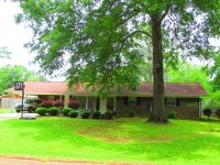 Home for sale: 1025 Maple St., Amory, MS 38821