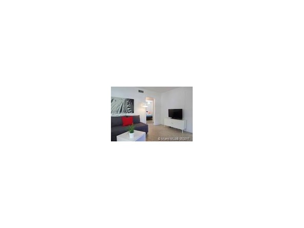 830 W. 40th St., Miami Beach, FL 33140 Photo 21