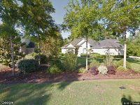 Home for sale: Wysteria, Richmond Hill, GA 31324
