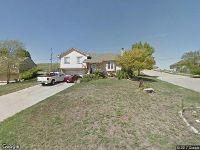 Home for sale: Crestview Dr., Emporia, KS 66801