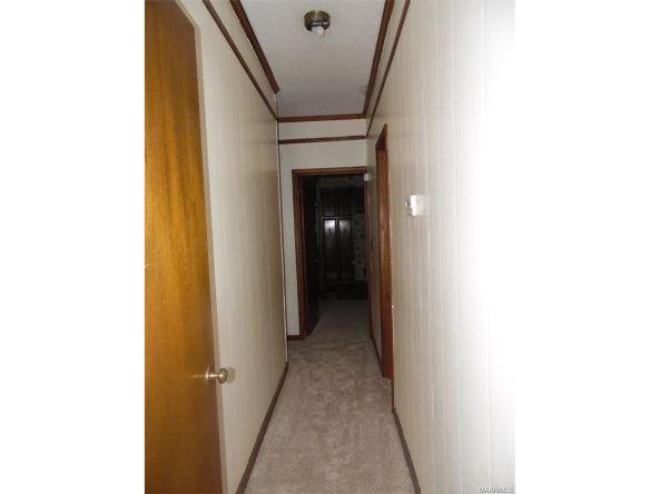 490 Whiskey Run Rd., Camden, AL 36728 Photo 33