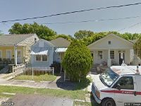 Home for sale: Belleville, New Orleans, LA 70114
