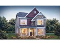 Home for sale: 9725 Rayneridge Dr., Huntersville, NC 28078