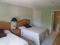 Home for sale: 741 Lakeview Ridge Unit 106, Dadeville, AL 36853