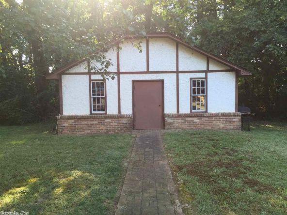 4640 S. Beech St., Pine Bluff, AR 71603 Photo 20