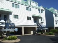 Home for sale: 32 Cedar Point Rd., Sandusky, OH 44870