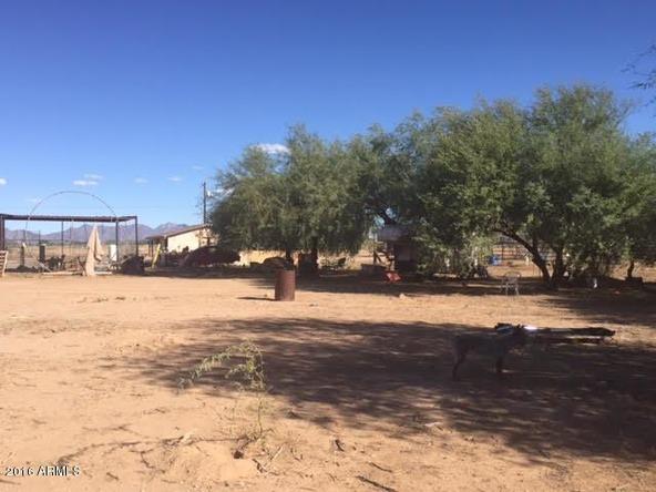 11808 S. 220th Dr., Buckeye, AZ 85326 Photo 4