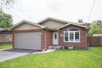 Home for sale: 15227 South Waverly Avenue, Midlothian, IL 60445