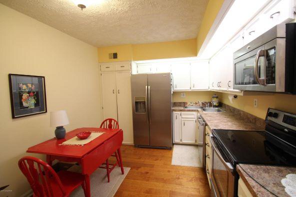 1600 Gardiner Ln., Louisville, KY 40205 Photo 11