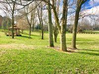 Home for sale: 225 Covington Ridge, Owensboro, KY 42301