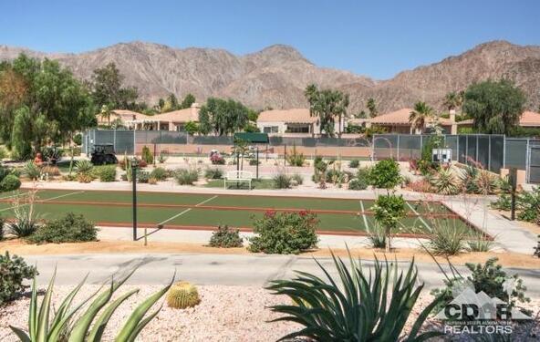 48512 Via Encanto, La Quinta, CA 92253 Photo 45