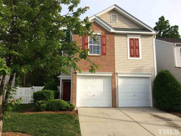 5846 Ricker Rd., Raleigh, NC 27610 Photo 1