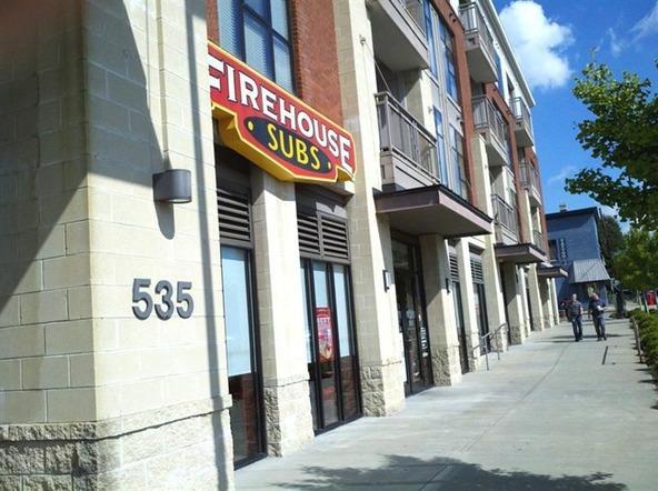 220 Cedar, Lexington, KY 40508 Photo 10