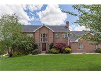 Home for sale: 15 Hawthorne Ln., Irwin, PA 15642