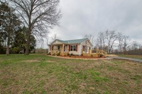 Home for sale: 681 Jimtown Rd., Woodbury, TN 37190