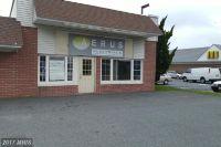 Home for sale: 8374 Ocean Gateway, Easton, MD 21601