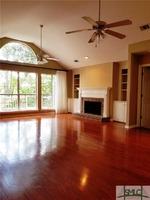 Home for sale: 5 Sassafras Trl, Savannah, GA 31404