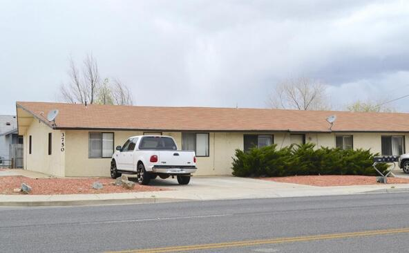 3750 N. Robert Rd., Prescott Valley, AZ 86314 Photo 1