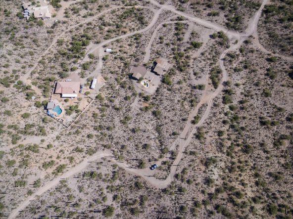 4600 S. Soledad S, Tucson, AZ 85746 Photo 2