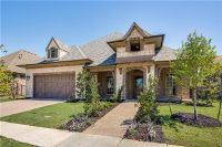 Home for sale: 2809 Riverbrook Way, Southlake, TX 76092