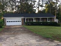 Home for sale: 4231 Theresa Ct., Tucker, GA 30084
