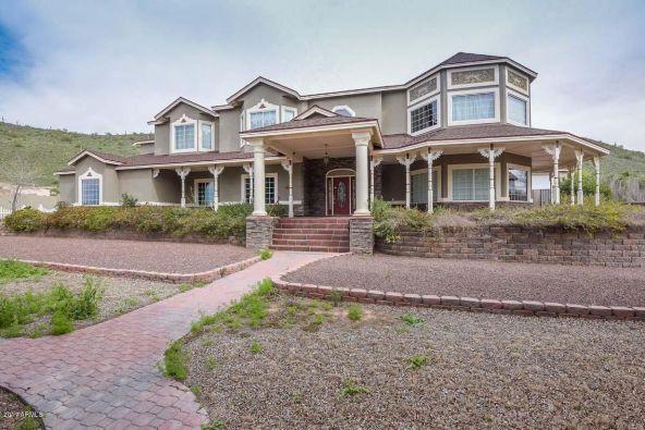 6101 W. Parkside Ln., Glendale, AZ 85310 Photo 2