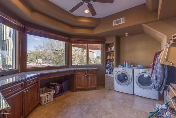 6157 E. Broadway Avenue, Apache Junction, AZ 85119 Photo 42