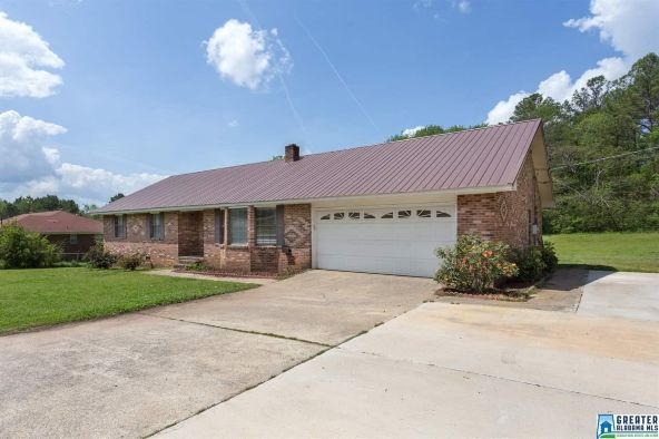 135 Knoxville Rd., Oxford, AL 36203 Photo 4
