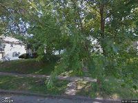 Home for sale: 11th Avenue C, Moline, IL 61265