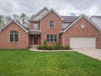 Home for sale: 1157 Bicentennial Parkway, Ann Arbor, MI 48108