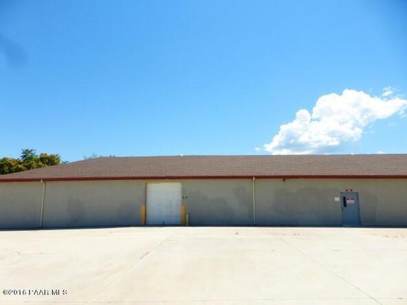 401 N. Pleasant St., Prescott, AZ 86301 Photo 6